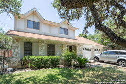 Photo of 14623 HOOK DR, San Antonio, TX 78231 (MLS # 1287383)