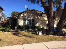 Photo of 4327 Palm Pt, San Antonio, TX 78259 (MLS # 1287408)