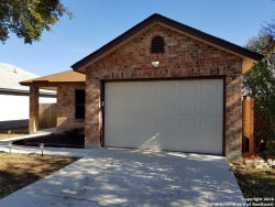 Photo of 8352 MORNING GRV, Converse, TX 78109 (MLS # 1287440)
