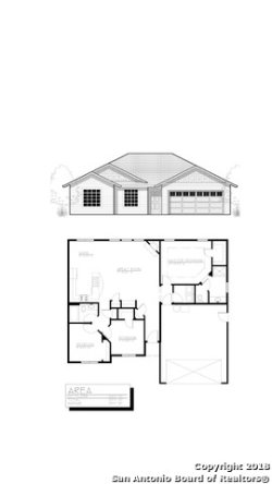 Photo of 135 LOST MAPLES, Marion, TX 78124 (MLS # 1287484)