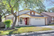 Photo of 9546 CLOVERDALE, San Antonio, TX 78250 (MLS # 1287527)