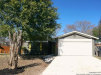 Photo of 9243 Deer Vlg, San Antonio, TX 78250 (MLS # 1287529)