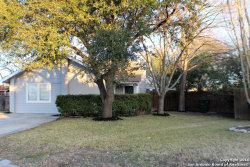 Photo of 5526 INDIAN PEAK ST, San Antonio, TX 78247 (MLS # 1287554)