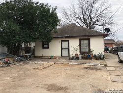Photo of 310 E LUBBOCK, San Antonio, TX 78204 (MLS # 1287659)