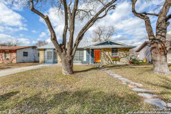 Photo of 5117 FOXCROSS DR, Kirby, TX 78219 (MLS # 1287686)