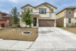 Photo of 2539 MIDDLEGROUND, San Antonio, TX 78245 (MLS # 1288287)