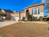 Photo of 3211 Shoshoni Rise, San Antonio, TX 78261 (MLS # 1288298)