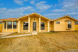 Photo of 7323 HAVENBROOK DR, San Antonio, TX 78227 (MLS # 1288304)
