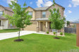 Photo of 4427 MONTROSE WOOD, San Antonio, TX 78259 (MLS # 1288306)
