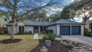Photo of 8918 SHADY LEAF, San Antonio, TX 78254 (MLS # 1288317)