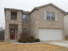 Photo of 12906 FALCONS NEST, San Antonio, TX 78233 (MLS # 1288324)