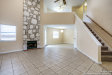 Photo of 8569 ECHO CREEK LN, San Antonio, TX 78240 (MLS # 1288328)