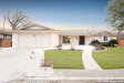 Photo of 15802 HORSE CREEK ST, San Antonio, TX 78232 (MLS # 1288340)