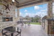 Photo of 10522 NEWCROFT PL, Helotes, TX 78023 (MLS # 1288379)