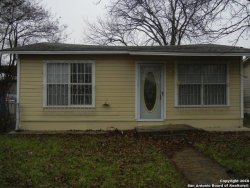 Photo of 251 Prospect St, San Antonio, TX 78211 (MLS # 1288401)