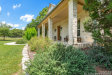 Photo of 215 Hill Country Ln, Hill Country Village, TX 78232 (MLS # 1288610)