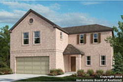 Photo of 211 ANCHOR BLF, Universal City, TX 78148 (MLS # 1288773)