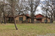 Photo of 1973 Bentwood Dr, Floresville, TX 78114 (MLS # 1288809)