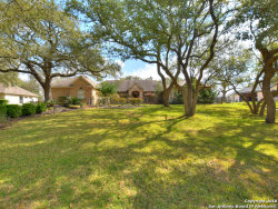 Photo of 7870 FAIR OAKS PKWY, Fair Oaks Ranch, TX 78015 (MLS # 1289536)