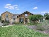 Photo of 324 CHARON PT, Spring Branch, TX 78070 (MLS # 1289774)
