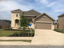 Photo of 32139 Mirasol Bend, Bulverde, TX 78163 (MLS # 1289806)