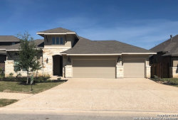 Photo of 32352 Pequin Drive, Bulverde, TX 78163 (MLS # 1289811)