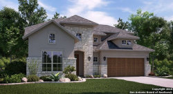 Photo of 32143 Mirasol Bend, Bulverde, TX 78163 (MLS # 1289820)