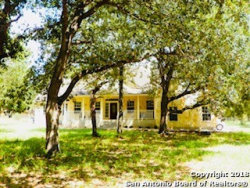 Photo of 159 HOME PLACE DR, Adkins, TX 78101 (MLS # 1289941)