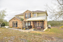 Photo of 657 COUNTY ROAD 2720, Mico, TX 78056 (MLS # 1290068)