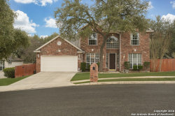 Photo of 13519 DEMETER, Universal City, TX 78148 (MLS # 1290299)