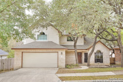 Photo of 8602 TIGUEX, Universal City, TX 78148 (MLS # 1290330)