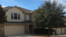 Photo of 10526 Cosmos Canyon, Helotes, TX 78023 (MLS # 1290338)