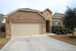 Photo of 10714 MAJESTIC STAR, Helotes, TX 78023 (MLS # 1290378)