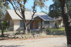 Photo of 16410 NW MILITARY HWY, Shavano Park, TX 78231 (MLS # 1290503)
