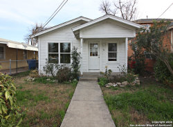 Photo of 112 CONCEPTION ST, San Antonio, TX 78225 (MLS # 1290590)