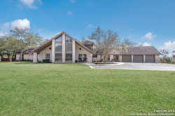 Photo of 32020 Rolling Acres Trail, Fair Oaks Ranch, TX 78015 (MLS # 1290822)