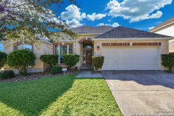 Photo of 10502 Rainbow View, Helotes, TX 78023 (MLS # 1290976)