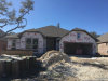 Photo of 240 Woods of Boerne Blvd, Boerne, TX 78006 (MLS # 1291124)