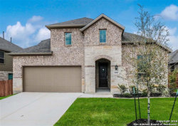 Photo of 30905 Silverado Spur, Bulverde, TX 78163 (MLS # 1291272)
