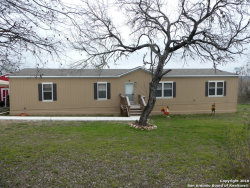 Photo of 344 COUNTY ROAD 5632, Castroville, TX 78009 (MLS # 1291335)