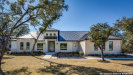 Photo of 106 LAJITAS, Boerne, TX 78006 (MLS # 1291405)
