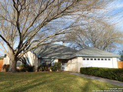 Photo of 205 Edgewood Dr, Fredericksburg, TX 78624 (MLS # 1291492)