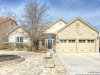 Photo of 91 HANNAH LN, Boerne, TX 78006 (MLS # 1291496)