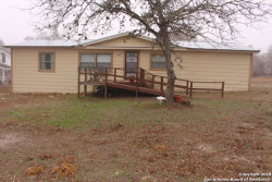 Photo of 128 MOSS LN, Adkins, TX 78101 (MLS # 1291515)