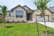 Photo of 29119 Stevenson Gate, Fair Oaks Ranch, TX 78015 (MLS # 1291577)