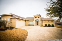 Photo of 29927 CIBOLO RUN, Fair Oaks Ranch, TX 78015 (MLS # 1291722)