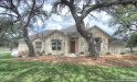 Photo of 106 Twin Terrace Way, Spring Branch, TX 78070 (MLS # 1291922)