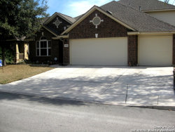 Photo of 13022 Moselle Forest, San Antonio, TX 78023 (MLS # 1291931)