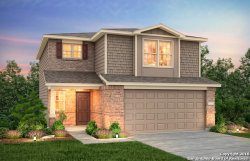 Photo of 11722 Silver Sky, Helotes, TX 78254 (MLS # 1292141)