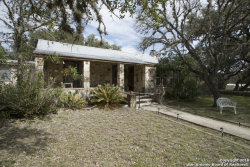 Photo of 1091 County Road 1492, Wimberley, TX 78676 (MLS # 1292426)